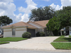 Photo of 5807 Parkview Point Drive, ORLANDO, FL 32821 (MLS # O5525864)