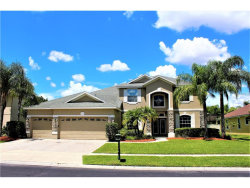Photo of 9114 Footbridge Trail, ORLANDO, FL 32825 (MLS # O5525945)