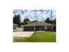 Photo of 670 Charles Avenue, ORANGE CITY, FL 32763 (MLS # O5525965)