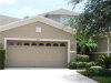 Photo of 458 Canyon Stone Circle, LAKE MARY, FL 32746 (MLS # O5527310)