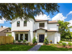 Photo of 2345 Chantilly Avenue, WINTER PARK, FL 32789 (MLS # O5527493)