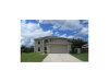 Photo of 2678 Beckwith Street, DELTONA, FL 32738 (MLS # O5528081)