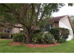Photo of 1431 Queen Elaine Drive, CASSELBERRY, FL 32707 (MLS # O5528092)
