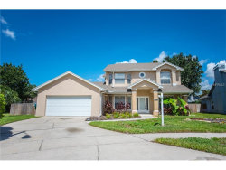 Photo of 743 Kentstown Court, WINTER SPRINGS, FL 32708 (MLS # O5528180)