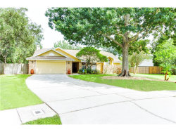 Photo of 4096 Belle Meade Court, CASSELBERRY, FL 32707 (MLS # O5528506)