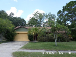 Photo of 3411 Seminole Avenue, OVIEDO, FL 32765 (MLS # O5528746)