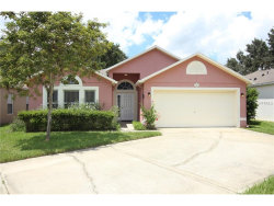 Photo of 181 Sawyerwood Place, OVIEDO, FL 32765 (MLS # O5528777)