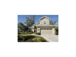 Photo of 2688 Queen Mary Place, MAITLAND, FL 32751 (MLS # O5528801)