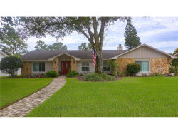 Photo of 817 Riverbend Boulevard, LONGWOOD, FL 32779 (MLS # O5528906)