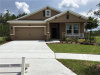 Photo of 609 Bundleflower Court, DELAND, FL 32724 (MLS # O5528997)