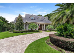 Photo of 1731 Via Genoa, WINTER PARK, FL 32789 (MLS # O5529042)