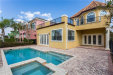 Photo of 535 Muirfield Loop, REUNION, FL 34747 (MLS # O5529220)