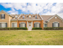 Photo of 1887 Island Walk Drive, ORLANDO, FL 32824 (MLS # O5529459)