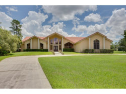 Photo of 3015 Timpana Point, LONGWOOD, FL 32779 (MLS # O5529477)