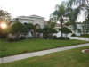 Photo of 1874 Eagle Ridge Boulevard, PALM HARBOR, FL 34685 (MLS # O5529488)