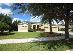 Photo of 2721 Rustic Oak Place, OVIEDO, FL 32766 (MLS # O5529510)