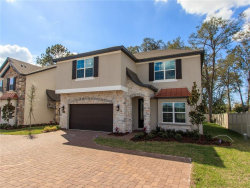 Photo of 174 Oakmont Reserve Circle, LONGWOOD, FL 32750 (MLS # O5529703)