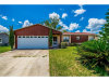 Photo of 1182 Lazy Hollow Place, WINTER PARK, FL 32792 (MLS # O5529815)