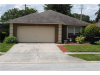 Photo of 346 Lakebreeze Circle, LAKE MARY, FL 32746 (MLS # O5529839)