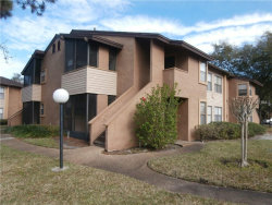 Photo of 3019 Antique Oaks Circle, Unit 121, WINTER PARK, FL 32792 (MLS # O5529938)