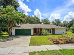 Photo of 274 Timberwood Trail, OVIEDO, FL 32765 (MLS # O5530024)