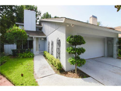 Photo of 304 Spring Run Circle, LONGWOOD, FL 32779 (MLS # O5530048)