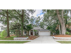 Photo of 116 Winding Oaks Lane, OVIEDO, FL 32765 (MLS # O5530107)