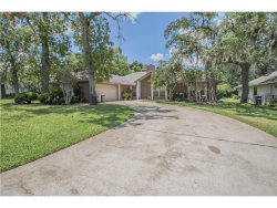 Photo of 501 Wekiva Cove Road, LONGWOOD, FL 32779 (MLS # O5530112)