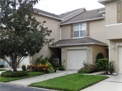 Photo of 438 Tradition Lane, WINTER SPRINGS, FL 32708 (MLS # O5530174)