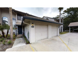 Photo of 157 Crown Point Circle, Unit 157B, LONGWOOD, FL 32779 (MLS # O5530242)