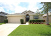 Photo of 213 Little Creek Lane, WINTER SPRINGS, FL 32708 (MLS # O5530299)