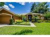Photo of 203 Blue Creek Drive, WINTER SPRINGS, FL 32708 (MLS # O5530338)