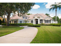 Photo of 12719 Water Point Boulevard, WINDERMERE, FL 34786 (MLS # O5530417)