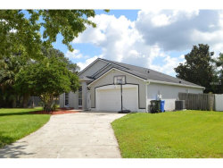 Photo of 1582 Bay Club Road, OVIEDO, FL 32766 (MLS # O5530419)