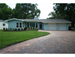 Photo of 3214 Clemwood Drive, ORLANDO, FL 32806 (MLS # O5530422)