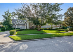 Photo of 1508 Eagle Nest Circle, WINTER SPRINGS, FL 32708 (MLS # O5530471)