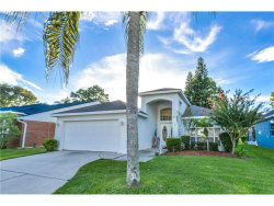 Photo of 526 Pleasant Grove Drive, WINTER SPRINGS, FL 32708 (MLS # O5530521)
