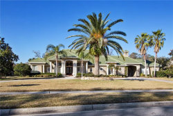 Photo of 189 New Gate Loop, LAKE MARY, FL 32746 (MLS # O5530572)