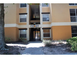 Photo of ORLANDO, FL 32819 (MLS # O5530772)