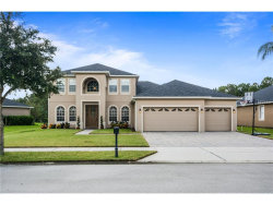 Photo of 3950 Flowering Stream Way, OVIEDO, FL 32766 (MLS # O5530802)