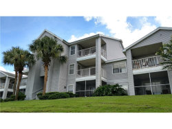 Photo of 2516 Grassy Point Drive, Unit 306, LAKE MARY, FL 32746 (MLS # O5530820)