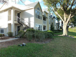 Photo of 1069 S Hiawassee Road, Unit 1318, ORLANDO, FL 32835 (MLS # O5530835)