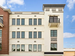 Photo of 100 S Virginia Avenue, Unit 314, WINTER PARK, FL 32789 (MLS # O5530868)