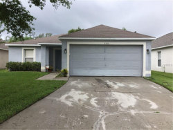 Photo of 426 Woodbury Pines Circle, ORLANDO, FL 32828 (MLS # O5530910)