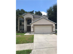 Photo of 851 Mattocks Court, CASSELBERRY, FL 32707 (MLS # O5530925)