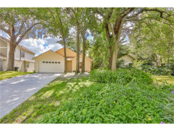 Photo of 4821 Old Oak Tree Court, ORLANDO, FL 32808 (MLS # O5530945)