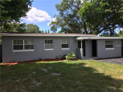Photo of 8216 Baja Boulevard, ORLANDO, FL 32817 (MLS # O5530949)