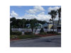 Photo of 219 Sharon Drive, Unit 204, ALTAMONTE SPRINGS, FL 32701 (MLS # O5530970)