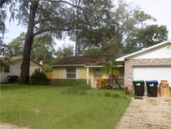 Photo of 4050 Luan Drive, ORLANDO, FL 32808 (MLS # O5530976)