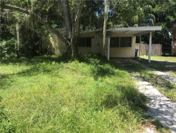 Photo of 2607 Lafayette Avenue, WINTER PARK, FL 32789 (MLS # O5531140)